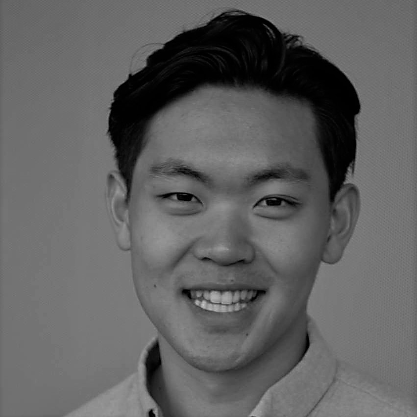 photo of Andrew Cao